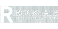 Rockgate Financial Partners