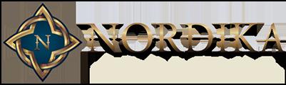Nordika Creative Logo